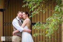 Jephson Gardens Warwickshire Wedding Photography Ellen Adam-56