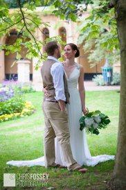 Jephson Gardens Warwickshire Wedding Photography Ellen Adam-58