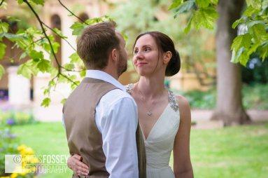 Jephson Gardens Warwickshire Wedding Photography Ellen Adam-59