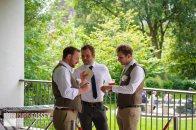 Jephson Gardens Warwickshire Wedding Photography Ellen Adam-6