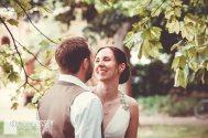 Jephson Gardens Warwickshire Wedding Photography Ellen Adam-60