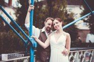 Jephson Gardens Warwickshire Wedding Photography Ellen Adam-61