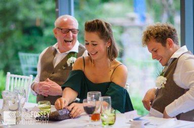 Jephson Gardens Warwickshire Wedding Photography Ellen Adam-63