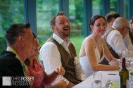 Jephson Gardens Warwickshire Wedding Photography Ellen Adam-65
