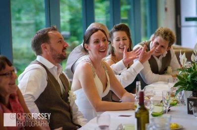 Jephson Gardens Warwickshire Wedding Photography Ellen Adam-66