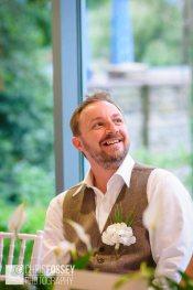 Jephson Gardens Warwickshire Wedding Photography Ellen Adam-67