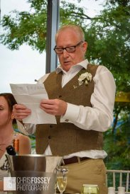 Jephson Gardens Warwickshire Wedding Photography Ellen Adam-68