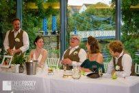 Jephson Gardens Warwickshire Wedding Photography Ellen Adam-69
