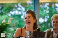 Jephson Gardens Warwickshire Wedding Photography Ellen Adam-70