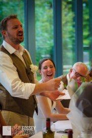 Jephson Gardens Warwickshire Wedding Photography Ellen Adam-71