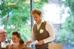 Jephson Gardens Warwickshire Wedding Photography Ellen Adam-72