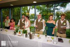 Jephson Gardens Warwickshire Wedding Photography Ellen Adam-73