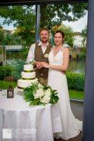 Jephson Gardens Warwickshire Wedding Photography Ellen Adam-74