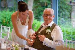 Jephson Gardens Warwickshire Wedding Photography Ellen Adam-75