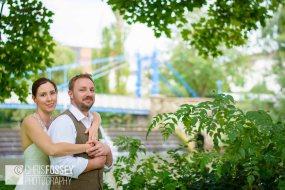 Jephson Gardens Warwickshire Wedding Photography Ellen Adam-76