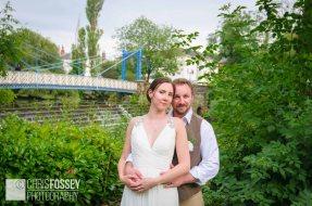 Jephson Gardens Warwickshire Wedding Photography Ellen Adam-77