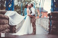 Jephson Gardens Warwickshire Wedding Photography Ellen Adam-80