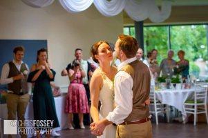 Jephson Gardens Warwickshire Wedding Photography Ellen Adam-83