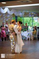 Jephson Gardens Warwickshire Wedding Photography Ellen Adam-84