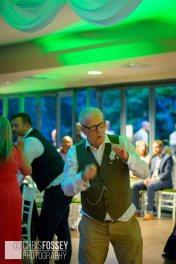 Jephson Gardens Warwickshire Wedding Photography Ellen Adam-89