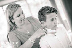 Jephson Gardens Warwickshire Wedding Photography Ellen Adam-9