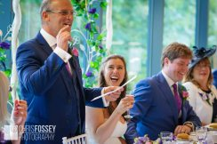 Jephson Gardens Warwickshire Wedding Photography Sarah David-100