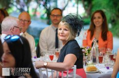 Jephson Gardens Warwickshire Wedding Photography Sarah David-101