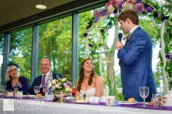 Jephson Gardens Warwickshire Wedding Photography Sarah David-102