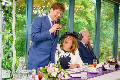 Jephson Gardens Warwickshire Wedding Photography Sarah David-103