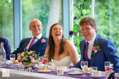 Jephson Gardens Warwickshire Wedding Photography Sarah David-106
