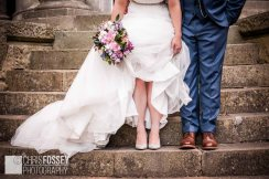 Jephson Gardens Warwickshire Wedding Photography Sarah David-113