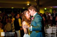 Jephson Gardens Warwickshire Wedding Photography Sarah David-123