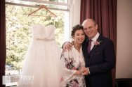 Jephson Gardens Warwickshire Wedding Photography Sarah David-18