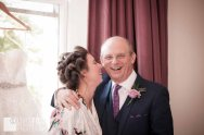Jephson Gardens Warwickshire Wedding Photography Sarah David-19
