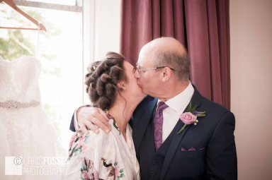 Jephson Gardens Warwickshire Wedding Photography Sarah David-20