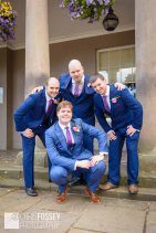 Jephson Gardens Warwickshire Wedding Photography Sarah David-26