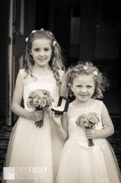 Jephson Gardens Warwickshire Wedding Photography Sarah David-32