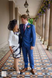 Jephson Gardens Warwickshire Wedding Photography Sarah David-34