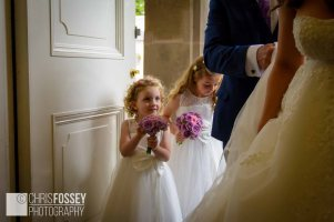 Jephson Gardens Warwickshire Wedding Photography Sarah David-38