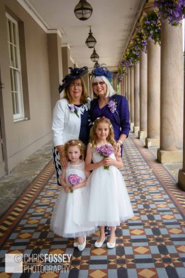 Jephson Gardens Warwickshire Wedding Photography Sarah David-40