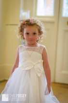 Jephson Gardens Warwickshire Wedding Photography Sarah David-42