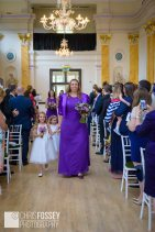 Jephson Gardens Warwickshire Wedding Photography Sarah David-43