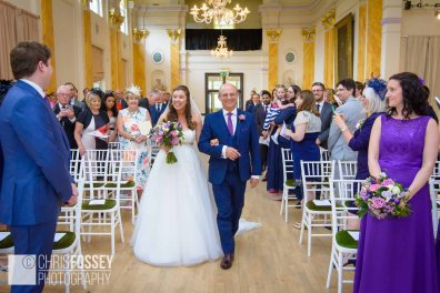 Jephson Gardens Warwickshire Wedding Photography Sarah David-45