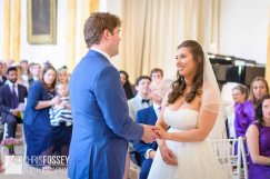 Jephson Gardens Warwickshire Wedding Photography Sarah David-50