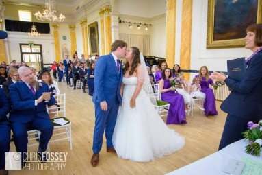 Jephson Gardens Warwickshire Wedding Photography Sarah David-51