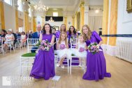 Jephson Gardens Warwickshire Wedding Photography Sarah David-52