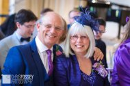 Jephson Gardens Warwickshire Wedding Photography Sarah David-55