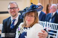 Jephson Gardens Warwickshire Wedding Photography Sarah David-56