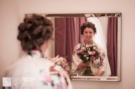 Jephson Gardens Warwickshire Wedding Photography Sarah David-6