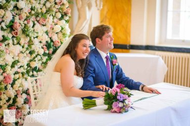 Jephson Gardens Warwickshire Wedding Photography Sarah David-61